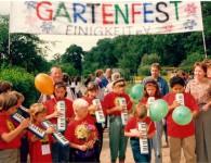 1993_GV-Einigkeit