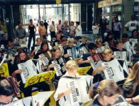 1997_Allee-Center_01