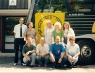 1997_Tournee-Harz_01