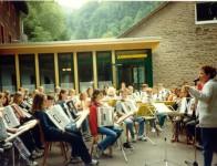 1997_Tournee-Harz_02