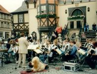 1997_Wernigerode