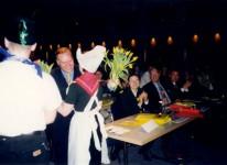 1999_Jahrestagung-02