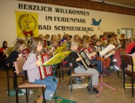 2002_Bad-Schmiedeberg