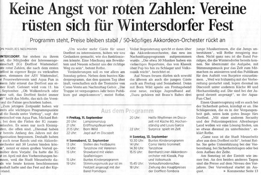 150724_Osterlaender-Volkszeitung