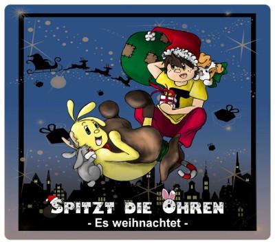 151219_Spitzt-die-Ohren