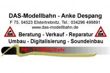 DAS-Modellbahn