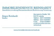 Immobiliendienste-Reinhardt_2014