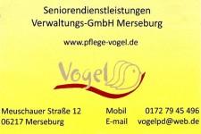 Seniorendienstleistungen_Vogel